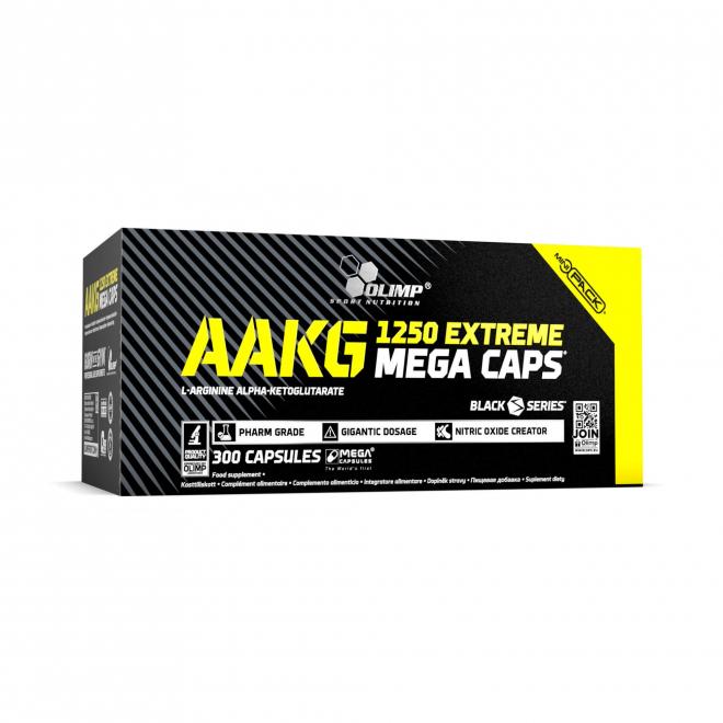 Olimp-AAKG-1250-Extreme-Mega-Caps-30-Kapsułek