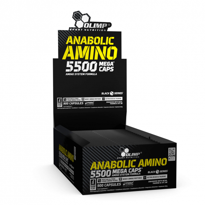 Olimp-Anabolic-Amino-5500-Mega-Caps-30-Kapsułek