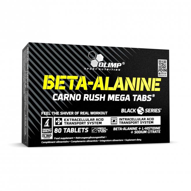 Olimp-Beta-Alanine-Carno-Rush-Mega-Tabs-80-Tabletek