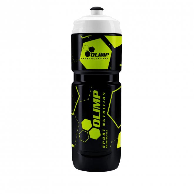Bidon-Olimp-Sport-Nutrition-800-ml-czarny