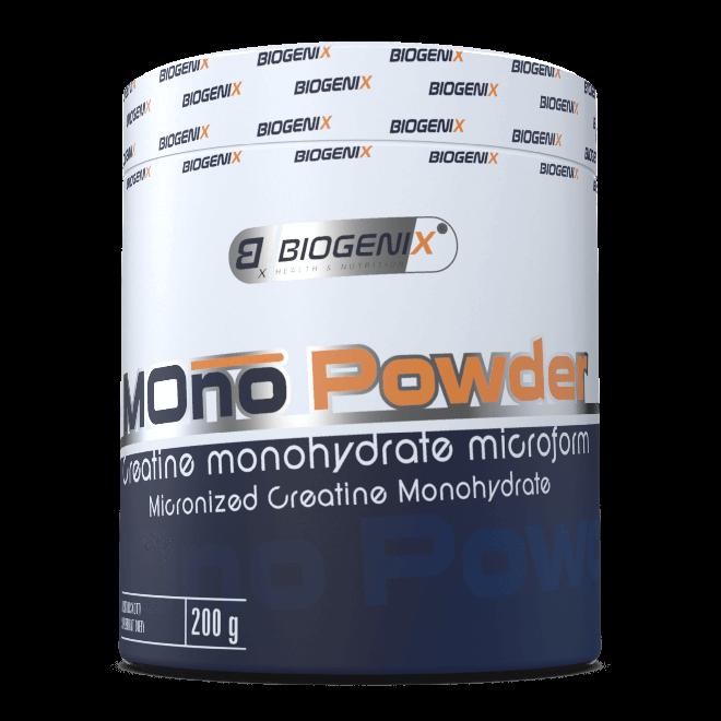 Biogenix-Mono-Powder-200-g