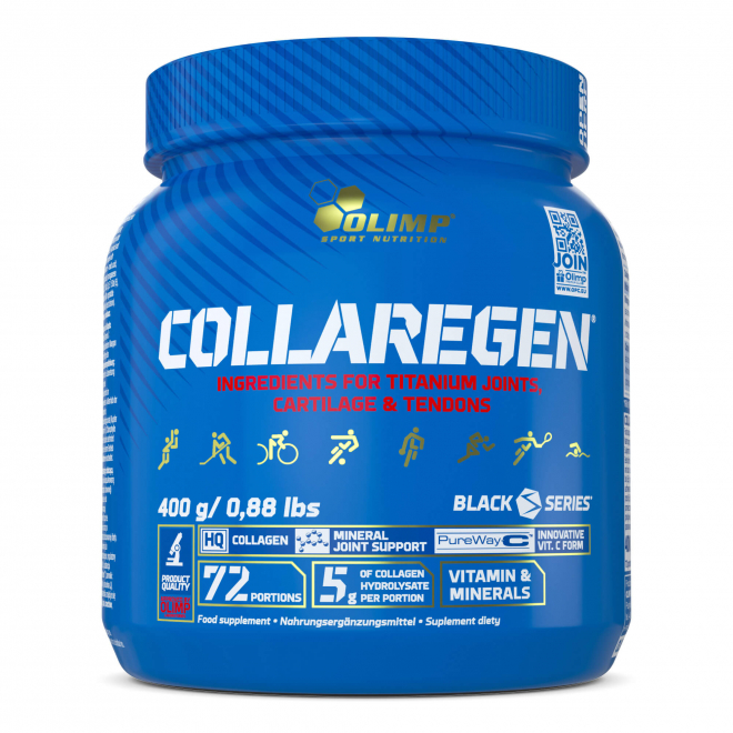 Olimp-Collaregen-400-g