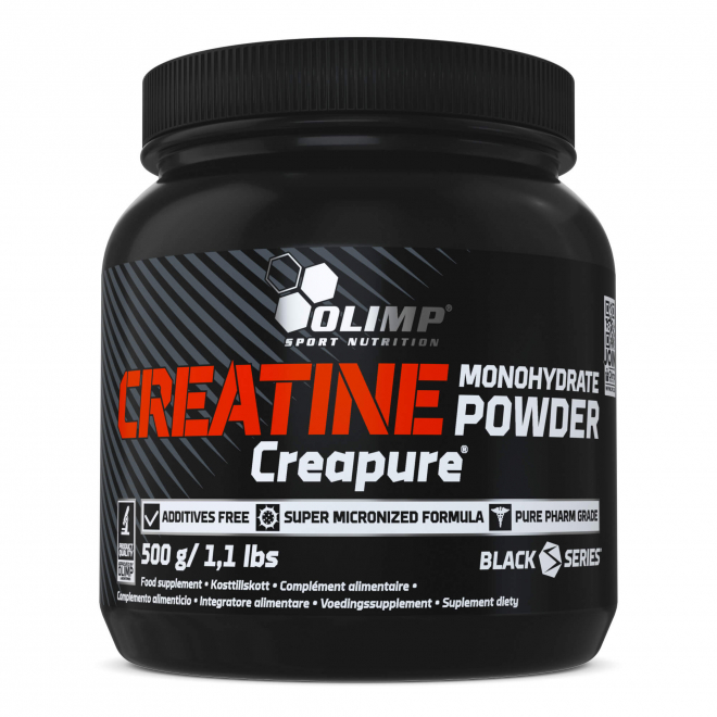Olimp-Creatine-Monohydrate-Powder-Creapure-500-g