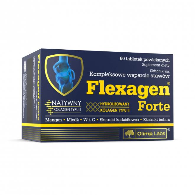 Olimp-Flexagen-Forte-60-Tabletek