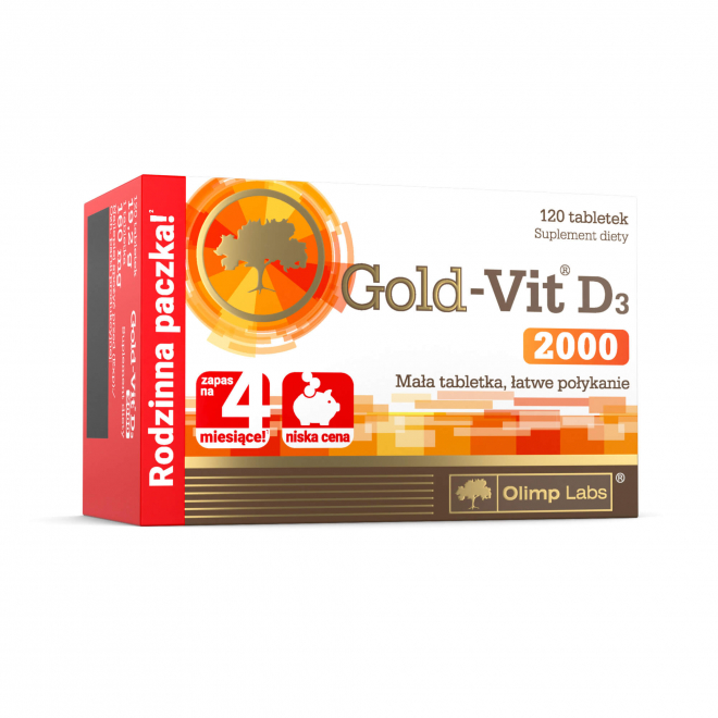 Olimp-Gold-Vit-D3-2000-120-Tabletek