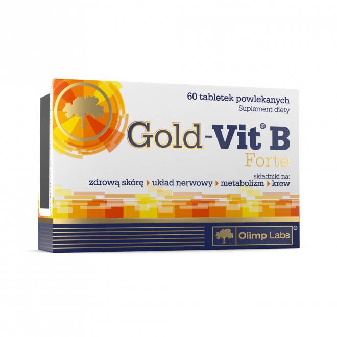 Gold-Vit-B-Forte-60-Tabletek