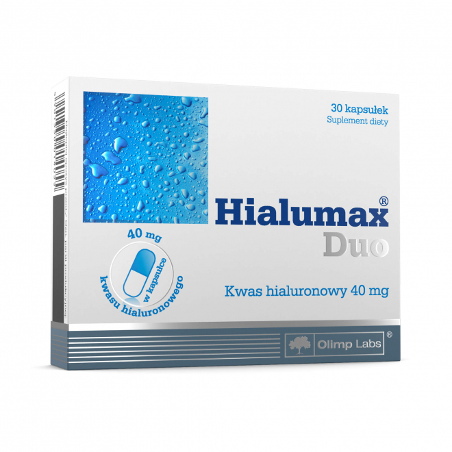 Olimp-Hialumax-Duo-30-Kapsułek