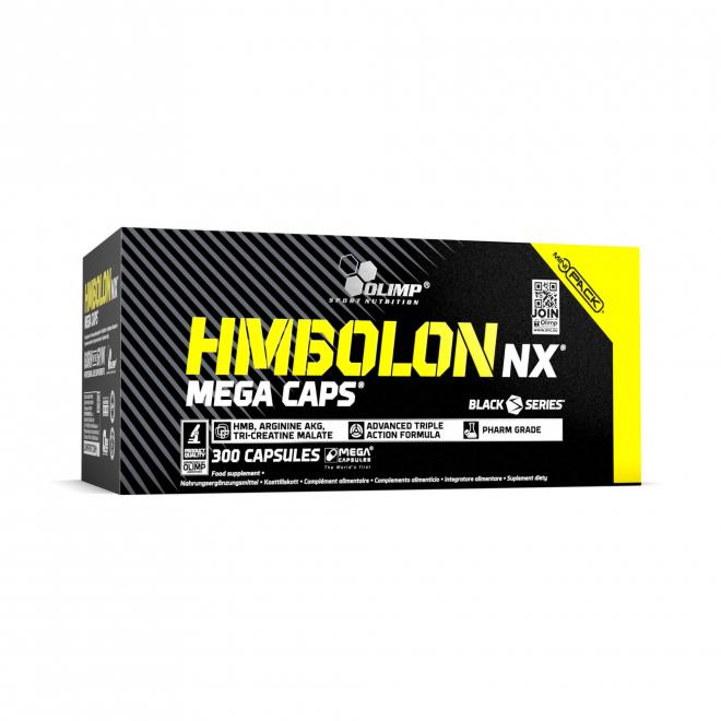 Olimp-HMBolon-NX-Mega-Caps-30-Kapsułek