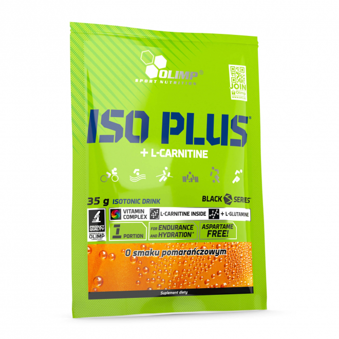 Olimp-Iso-Plus-Powder-35-g