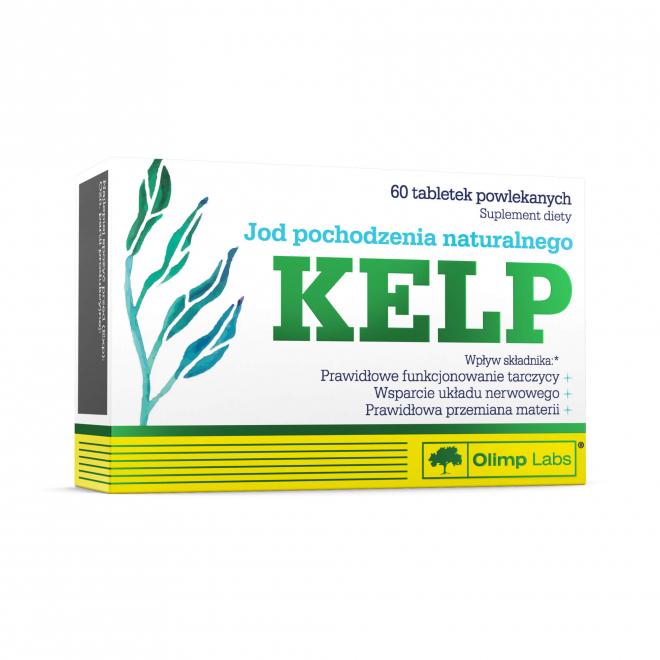 Olimp-Kelp-60-Tabletek