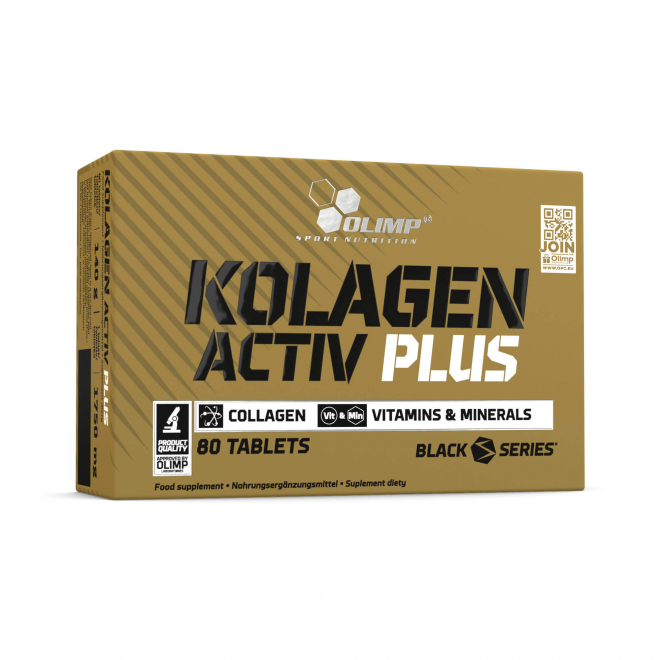 Olimp-Kolagen-Activ-Plus-Sport-Edition-80-Tabletek