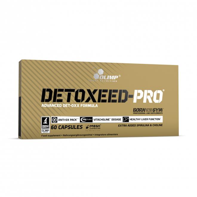 Olimp-Detoxeed-Pro-60-Kapsułek