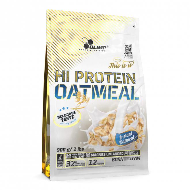 Olimp-HI-Protein-Oatmeal-900-g