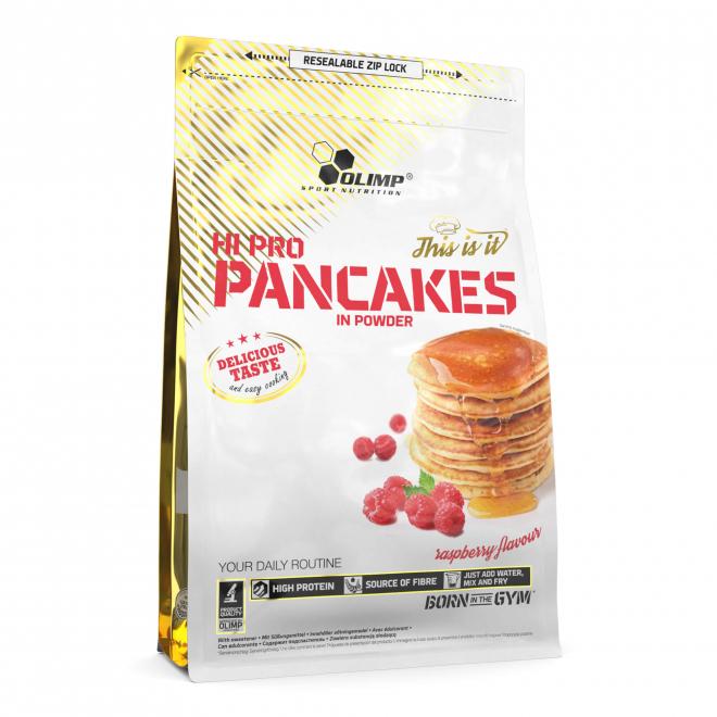Olimp-HI-Pro-Pancakes-900-g