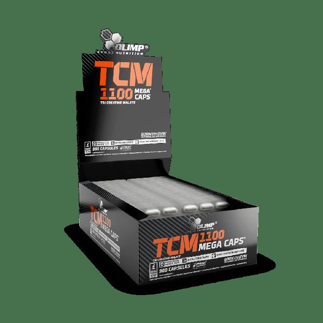 Olimp-TCM-1100-Mega-Caps-30-Kapsułek