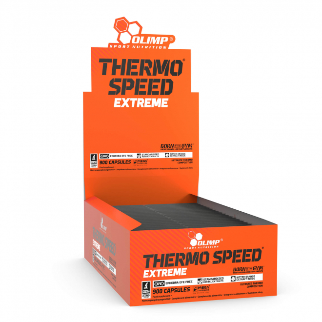 Olimp-Thermo-Speed-Extreme-Mega-Caps-30-Kapsułek