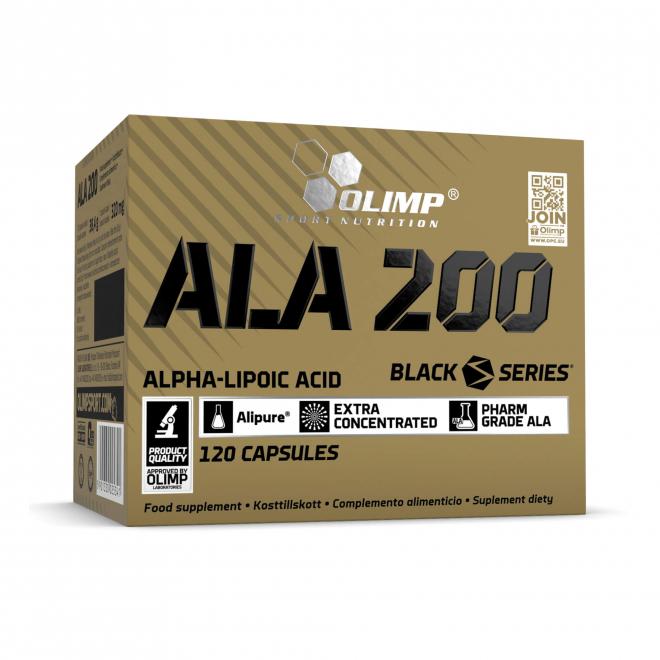 Olimp-ALA-200-120-Kapsułek