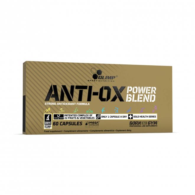 Olimp-Anti-OX-Power-Blend-Mega-Caps-60-Kapsułek