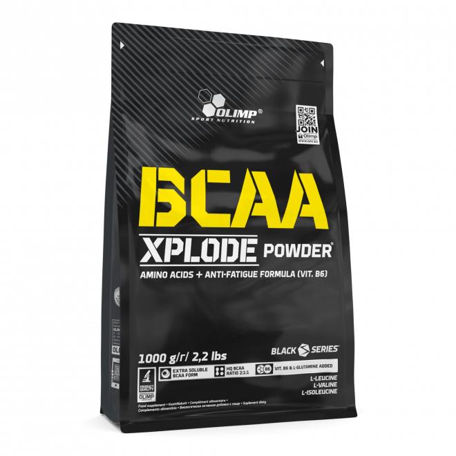 Olimp-BCAA-Xplode-Powder-1000-g