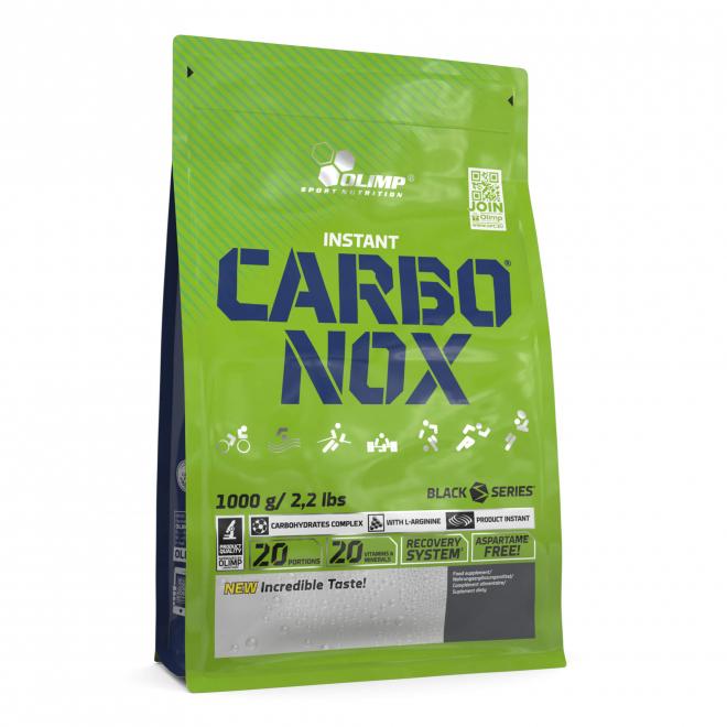Olimp-Carbonox-1000-g