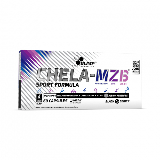 Olimp-Chela-MZB-Sport-Formula-60-Kapsułek