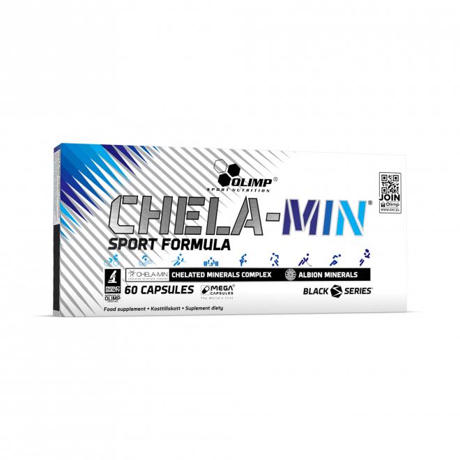 Olimp-Chela-Min-Sport-Formula-60-Kapsułek