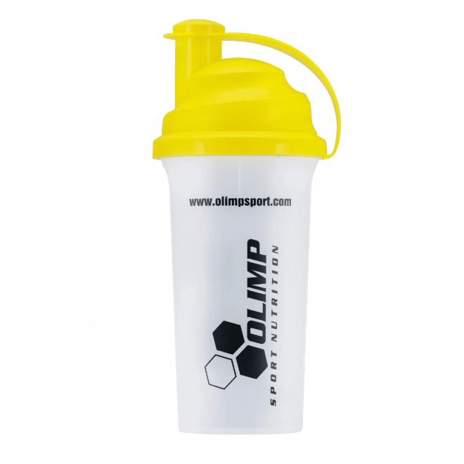 Olimp-Shaker-700-ML