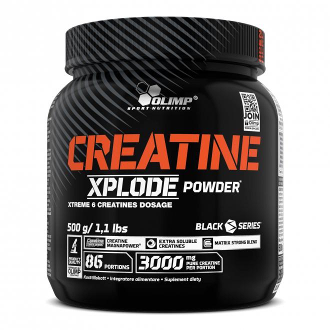 Olimp-Creatine-Xplode-Powder-500-g