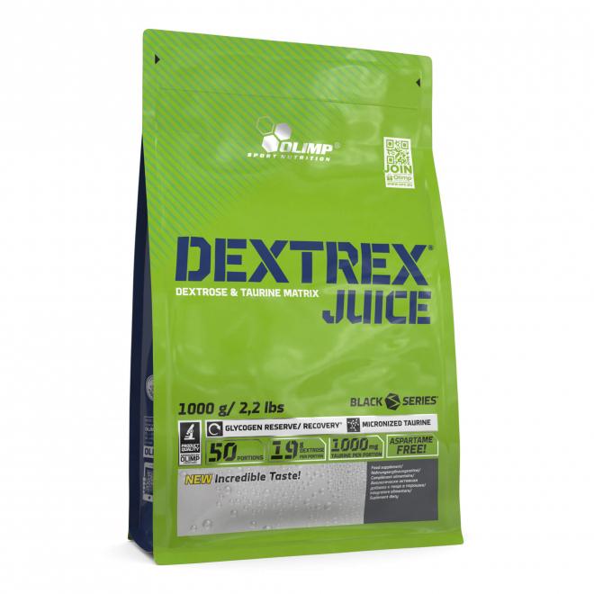 Olimp-Dextrex-Juice-1000-g