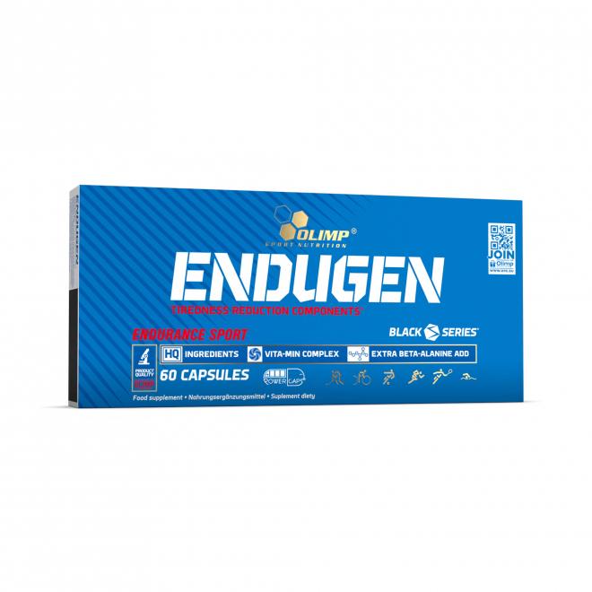 Olimp-Endugen-60-Kapsułek