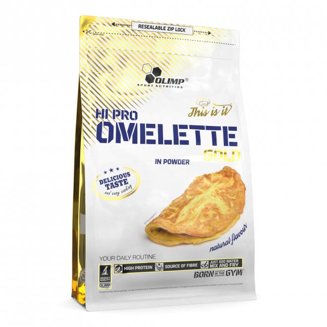 Olimp-HI-Pro-Omelette-Gold-825-g