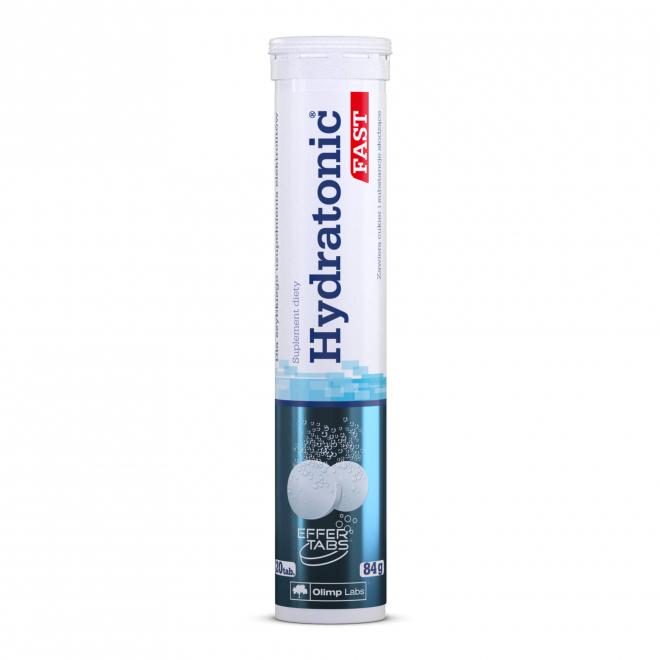 Olimp-Hydratonic-Fast-20-Tabletek-Musujących