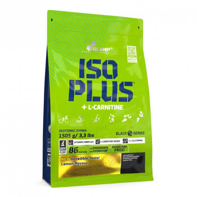 Olimp-Iso-Plus-Powder-1505-g