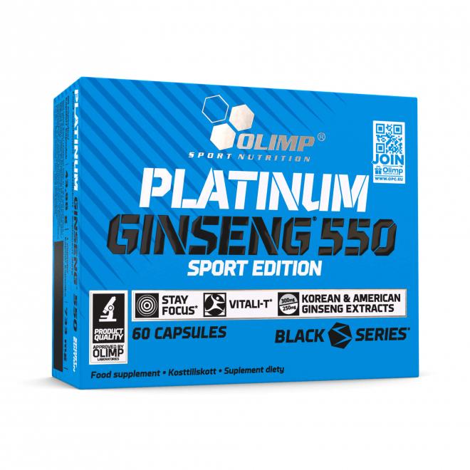 Olimp-Platinum-Ginsegn-550-Sport-Edition-60-Kapsułek