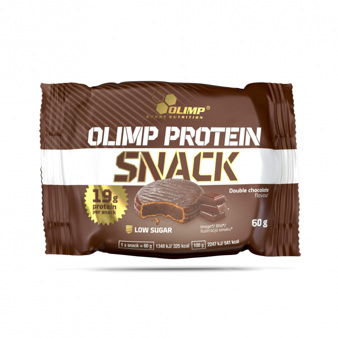 Olimp-Protein-Snack-60-g