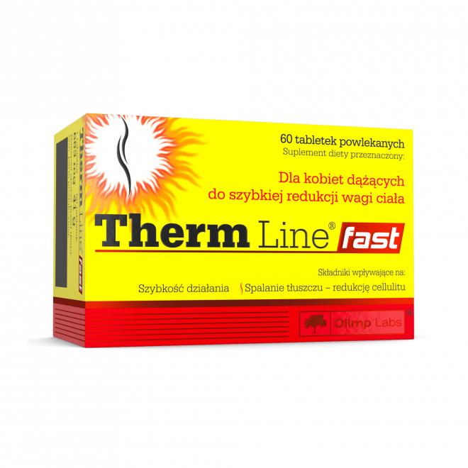 Olimp-Therm-Line-Fast-60-Tabletek