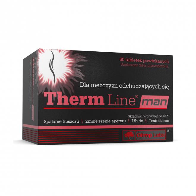 Olimp-Therm-Line-Man-60-Tabletek
