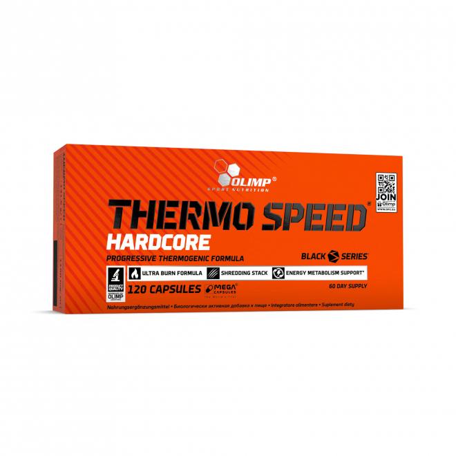 Olimp-Thermo-Speed-Hardcore-120-Kapsułek