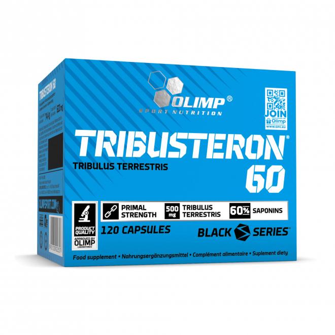 Olimp-Tribusteron-60-120-Kapsułek