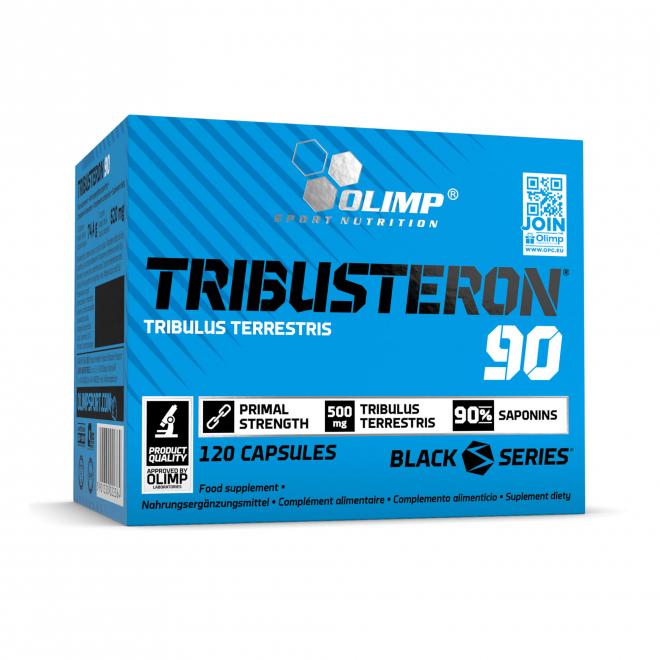 Olimp-Tribusteron-90-120-Kapsułek