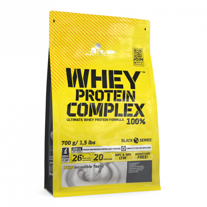 Olimp-Whey-Protein-Complex-100%-700-g