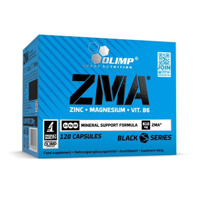 Olimp-ZMA-120-Kapsułek
