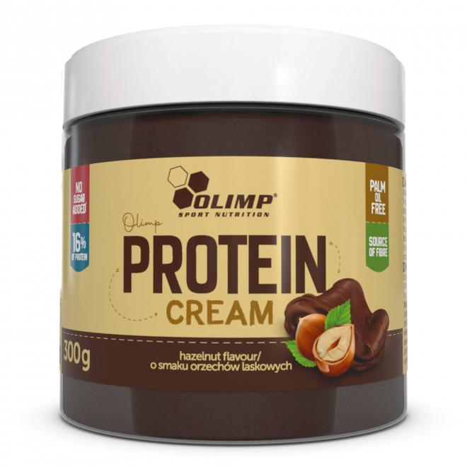 Olimp-Protein-Cream-300g