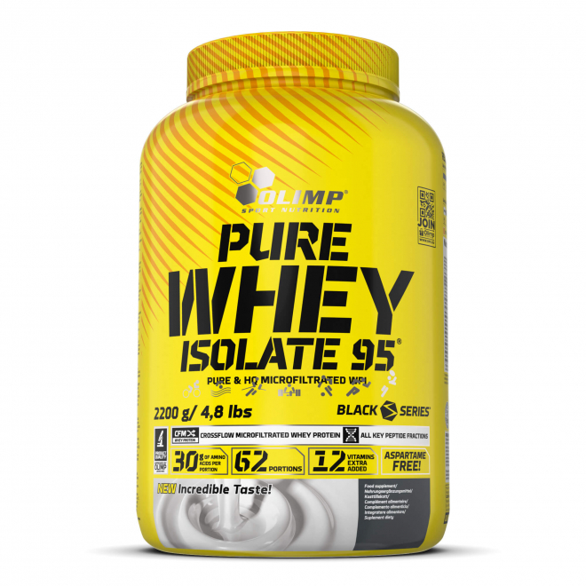 Olimp-Pure-Whey-Isolate-95-2200-g