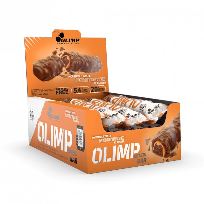 Olimp-Protein-Bar-64-g