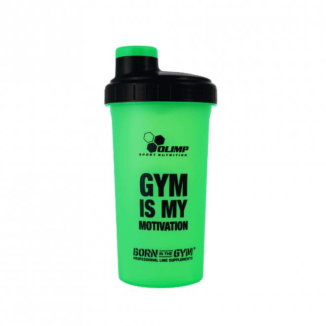 Olimp-Shaker-Gym-Is-My-Motivation-700-ml