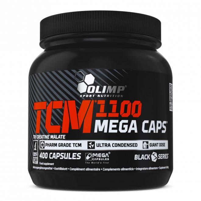 Olimp-TCM-1100-Mega-Caps-400-Kapsułek