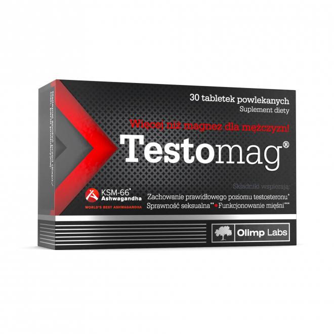 Olimp-Testomag-30-Tabletek