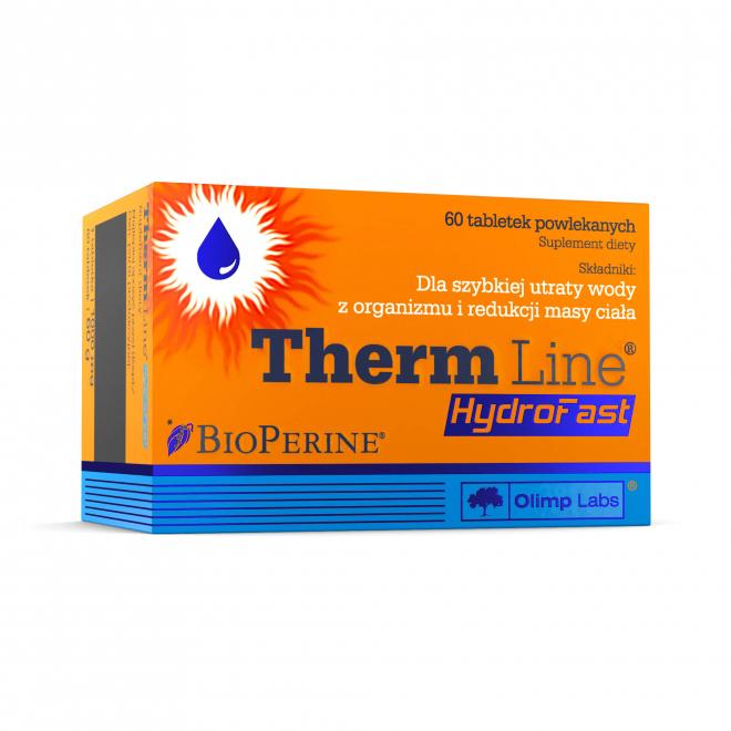 Olimp-Therm-Line-Hydrofast-60-Tabletek