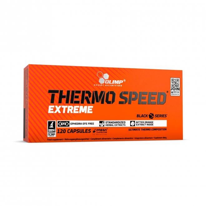 Olimp-Thermo-Speed-Extreme-Mega-Caps-120-Kapsułek